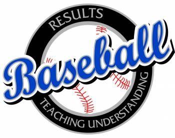 Results Baseball Tournaments