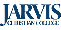 Jarvis Christian College Baseball