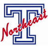 Northeast Texas Community College Baseball
