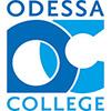 Odessa College Baseball