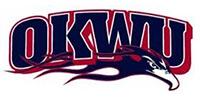Oklahoma Wesleyan University Baseball