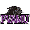 Prairie View A&M Panthers Baseball