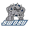 Southwestern Oklahoma State University Baseball