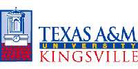 Texas A&M University–Kingsville Baseball