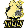 Texas Lutheran University Baseball