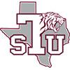 Texas Southern University Baseball