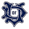 University of Dallas Baseball