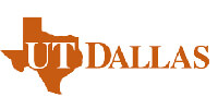 The University of Texas at Dallas Baseball