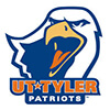 THE UNIVERSITY OF TEXAS AT TYLER Baseball