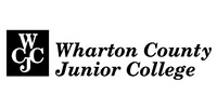 Wharton County Junior College Baseball