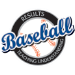 Results Baseball Tournaments